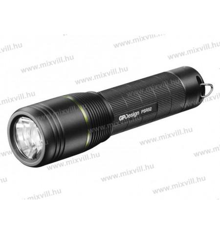 GP-design-p8413-aluminium-akkumulatoros-led-zseblampa