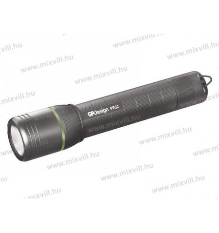 GP-design-p8411-aluminium-akkumulatoros-led-zseblampa