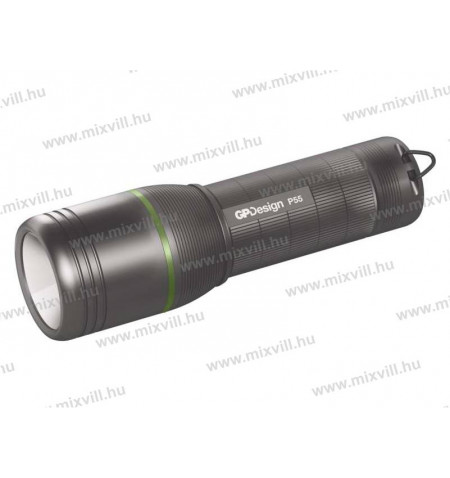 GP-design-p8404-aluminium-akkumulatoros-led-zseblampa