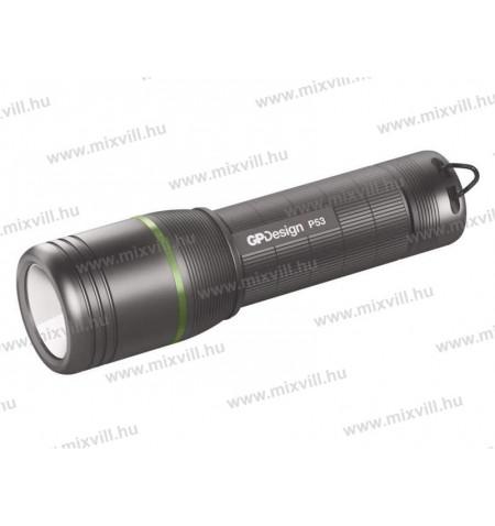 GP-design-p8403-aluminium-akkumulatoros-led-zseblampa