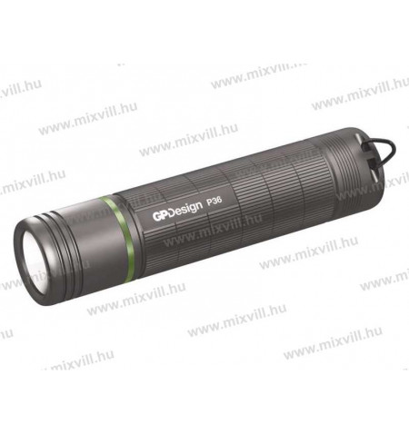 GP-design-p8402-aluminium-elemlampa-led-zseblampa