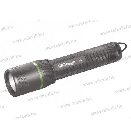 GP-design-p8401-aluminium-elemlampa-led-zseblampa