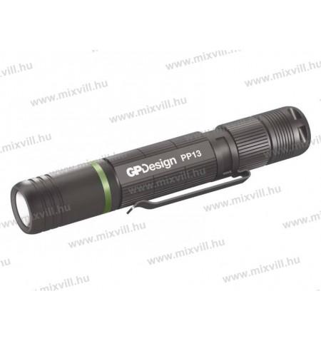 GP-design-p84065aluminium-elemlampa-led-zseblampa