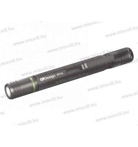 GP-design-p8406-aluminium-elemlampa-led-zseblampa