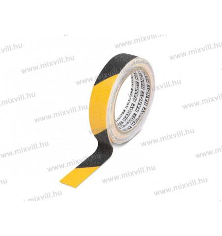 11087b-csuszasmentesito-jelzo-fekete-sarga-ragasztoszalag-25mm
