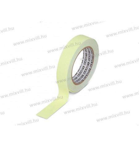 11087d-csuszasmentesito-jelzo-foszforeszkalo-utanvilagito-ragasztoszalag-25mm