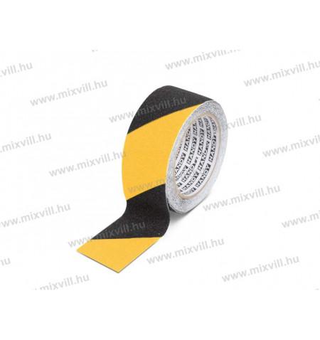 11088b-csuszasmentesito-jelzo-fekete-sarga-ragasztoszalag-50mm