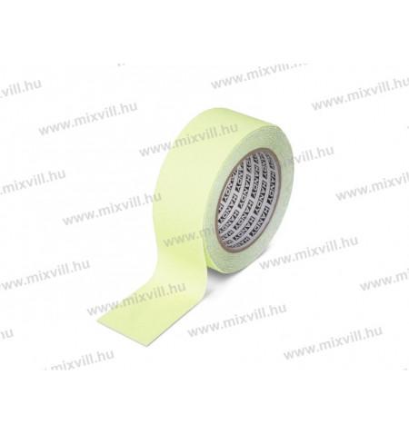 11088d-csuszasmentesito-jelzo-foszforeszkalo-utanvilagito-ragasztoszalag-50mm