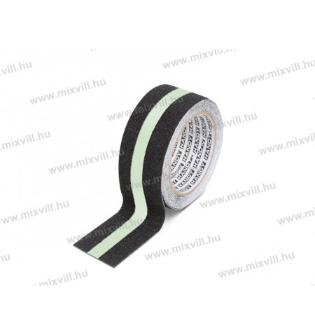 11088c-csuszasmentesito-jelzo-foszforeszkalo-fekete-utanvilagito-ragasztoszalag-50mm