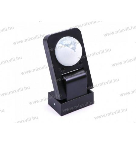 v-tac-skku-15011-fekete-infra-mozgaserzekelo-szenzor-1000w