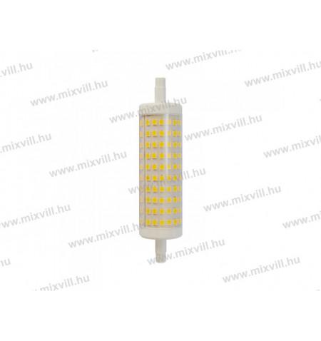 v-tac-sku-2718-r7s-led-vonal-izzo-reflektor-izzo