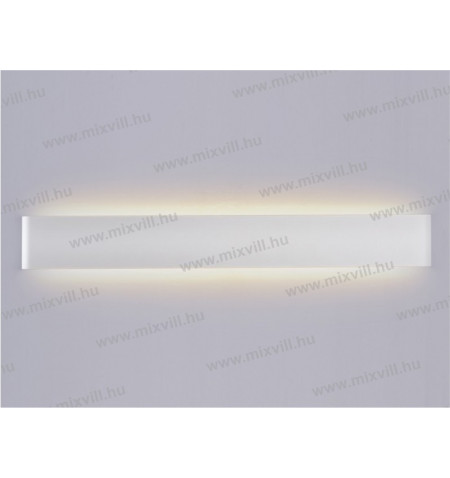 v-tac-sku-8536-fali-led-lampa-furdoszobai-ip44