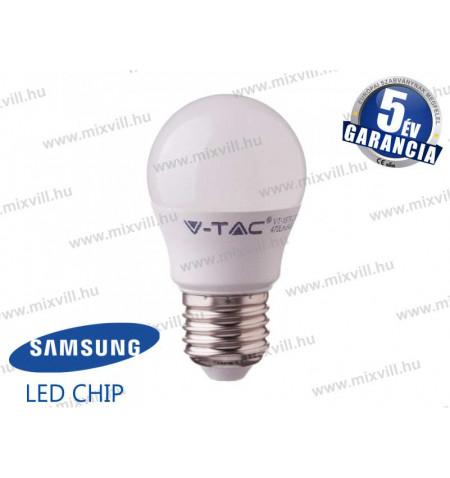 v-tac-sku-868-e27-kisgomb-led-izzo-villanykorte