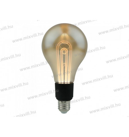 v-tac-sku-2748-retro-design-e27-led-izzo