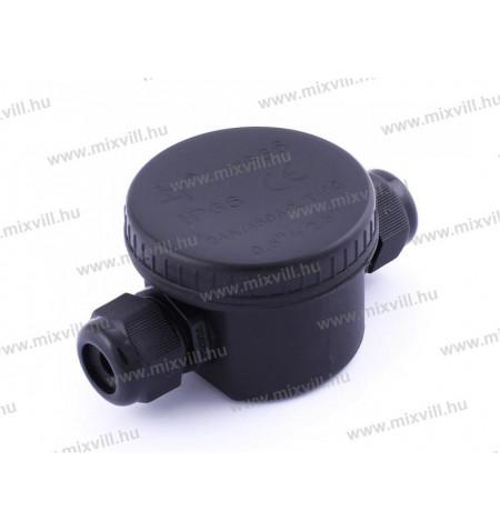 v-tac-sku-5987-vizmentes-kabeltoldo-doboz-kulteri-tomszelence