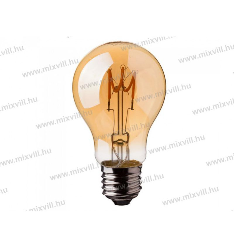 v-tac-sku-7219-e27-a60-filament-led-retro-dekor-izzo