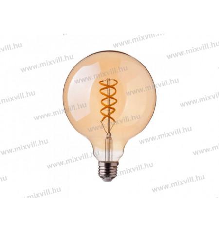v-tac-sku-7415-e27-cog-g125-retro-led-izzo-villanykorte-dekor