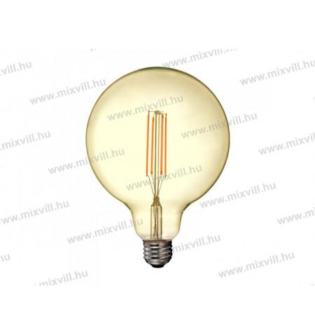 v-tac-sku-7456-e27-cog-g125-retro-led-izzo-villanykorte-dekor