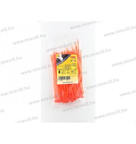 szines-narancssarga-cobra-kotegelo-gyorskotozo-140mm