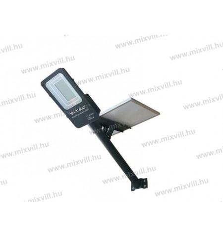 v-tac-sku-5502-napelemes-solar-led-utcalampa-kozvilagitas
