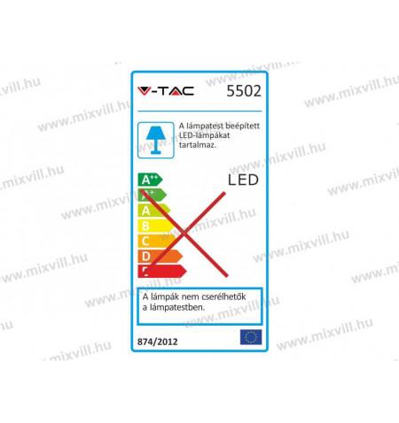 v-tac-sku-5502-napelemes-solar-led-utcalampa-kozvilagitas-