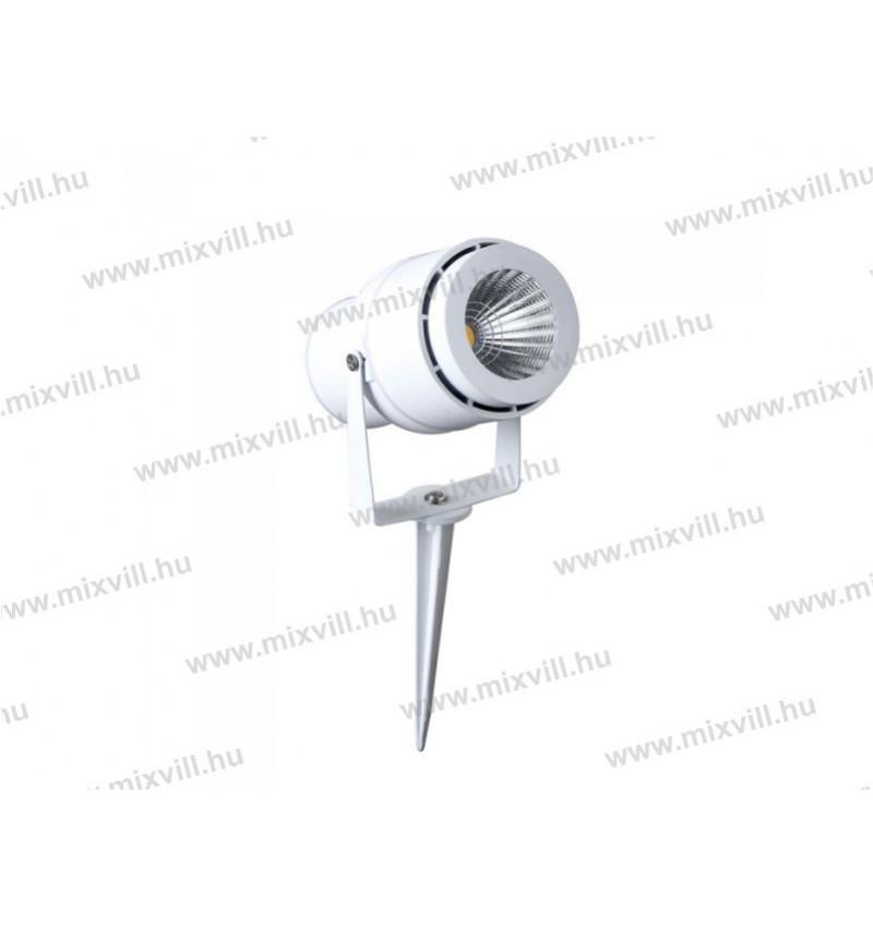 v-tac-sku-7547-leszurhato-kulteri-led-kerti-lampa