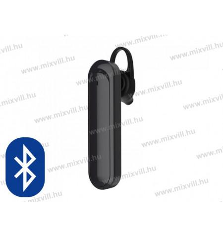 v-tac-sku-7702-autos-bluetooth-mono-headset-fekete-