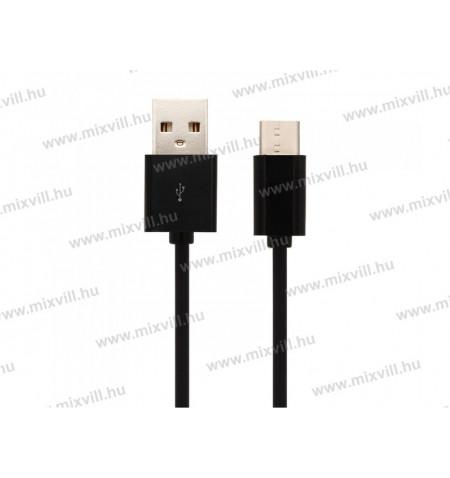 v-tac-sku-8454-usb-microusb-kabel-telefon-toltokabel