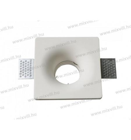 v-tac-sku-3674-gipsz-festheto-spot-keret-beepitheto-szogletes-