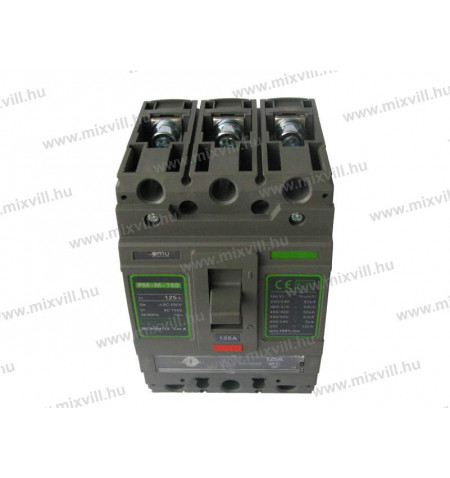 PM-M-125-3-polusu-125A-nagymegszakito-50kA-