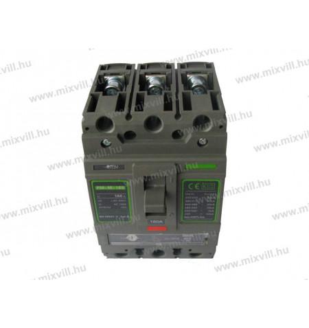 PM-M-160-3-polusu-160A-nagymegszakito-50kA-