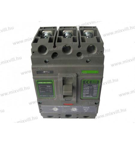 PM-M-250-3-polusu-250A-nagymegszakito-50kA-