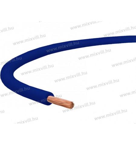 H05V-K-MKH-kek-vezetek-sotetkek