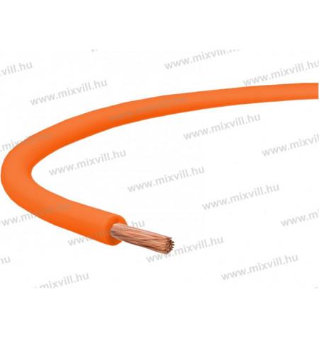 H05V-K-MKH-narancs-vezetek-narancssarga