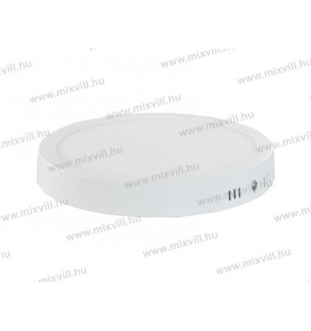 omu-kpkf-kerek-falon-kivuli-led-panel-18w