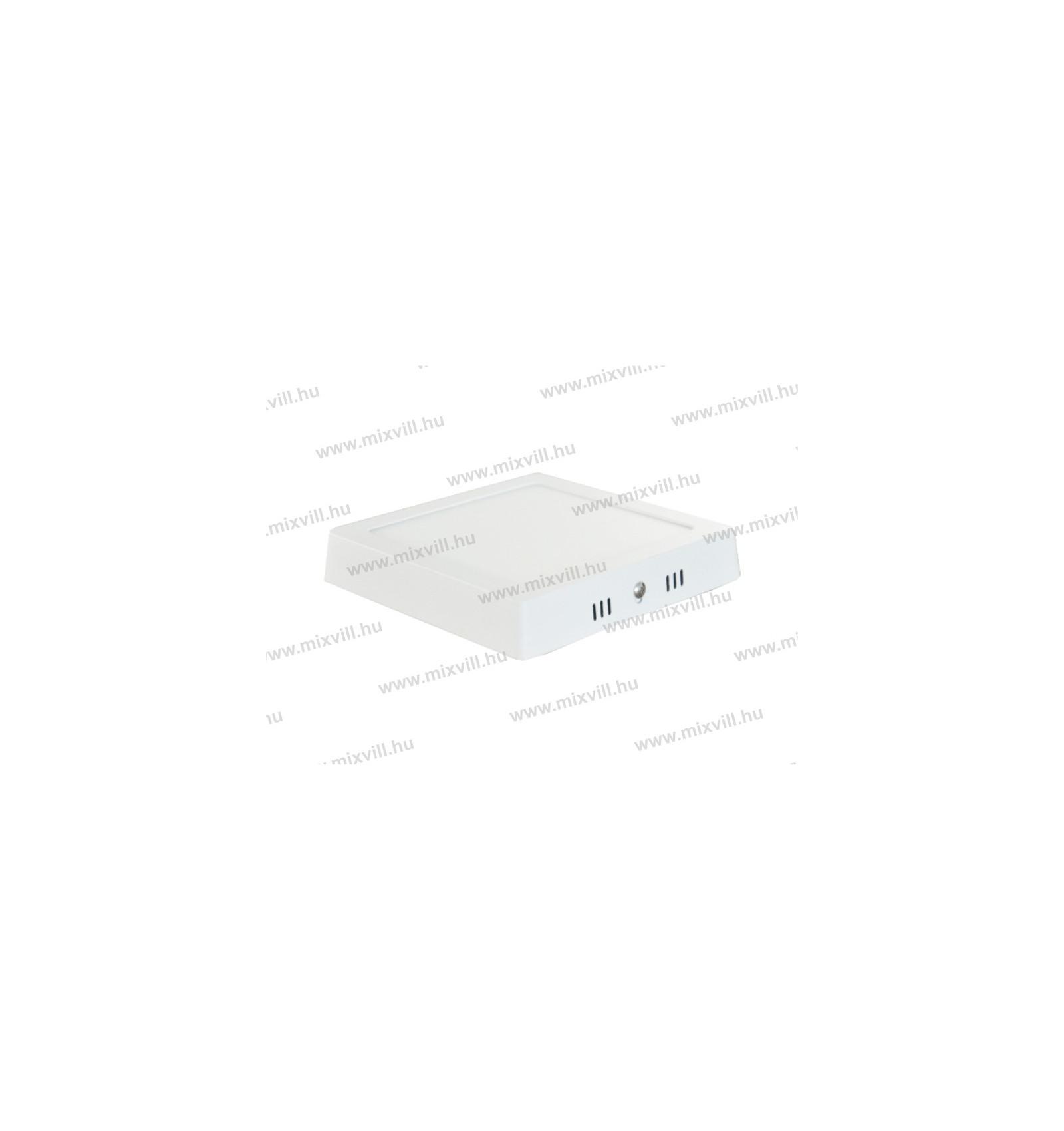 omu-kpsf-szogletes-falon-kivuli-led-panel-18w