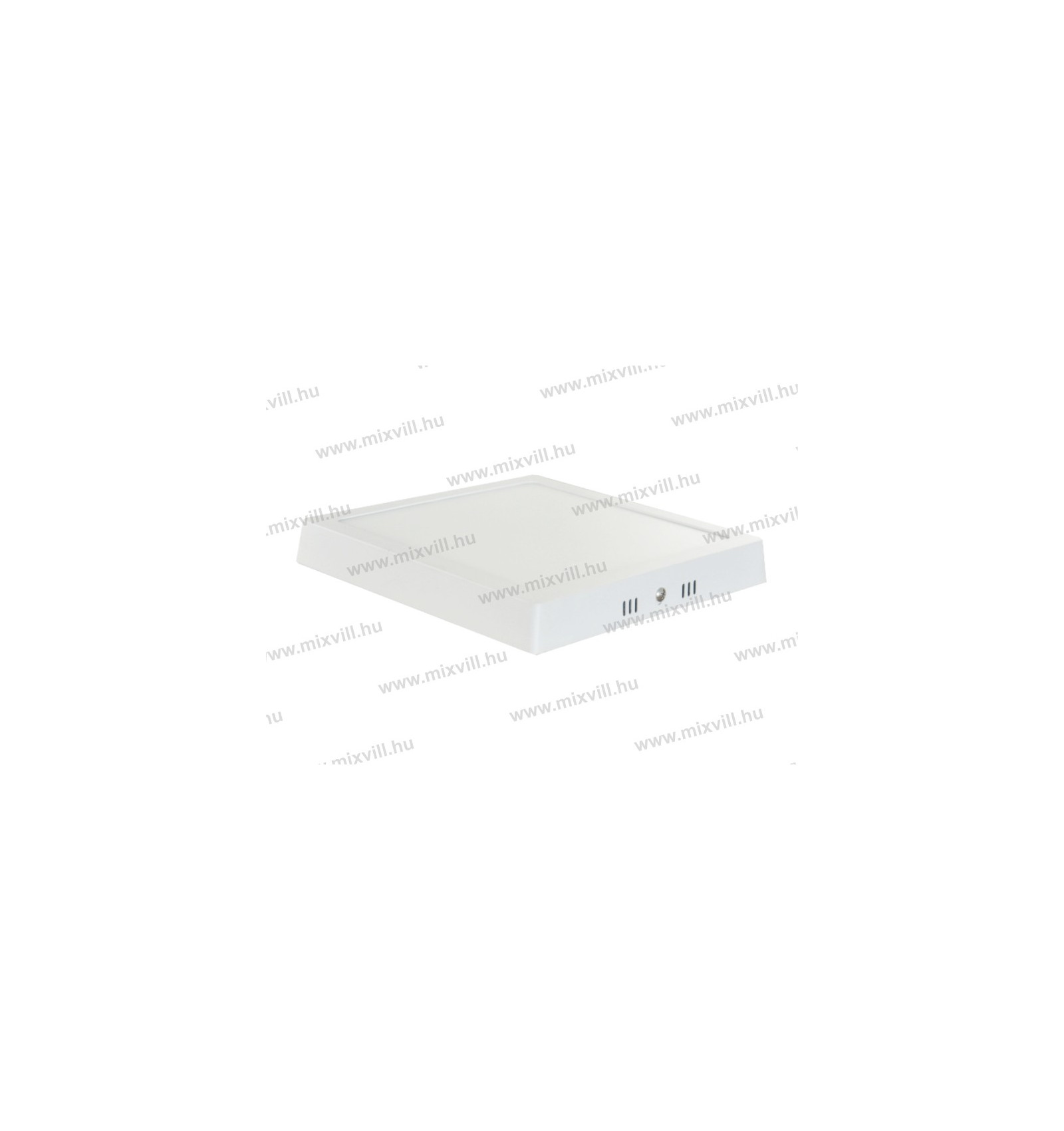 omu-kpsf-szogletes-falon-kivuli-led-panel-24w
