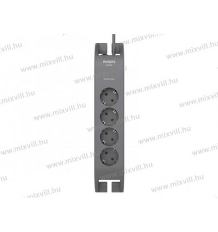 Philips-tulfeszultseg-vedos-eloszto-P54211