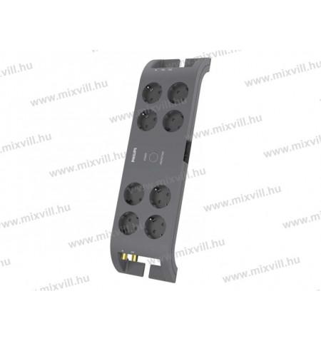 Philips-tulfeszultseg-vedos-eloszto-P54241-