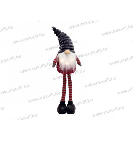 KDD-54-cm-magas-mano-figura-vilagito-szakallal-karacsonyi