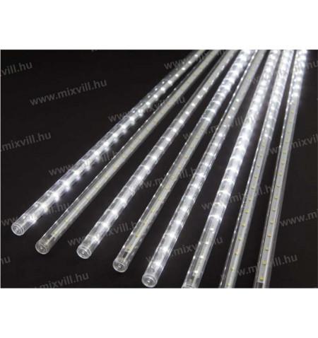 karacsonyi-hideg-feher-LED-metero-jegcsap-fenyfuzer-fenyek-56505A