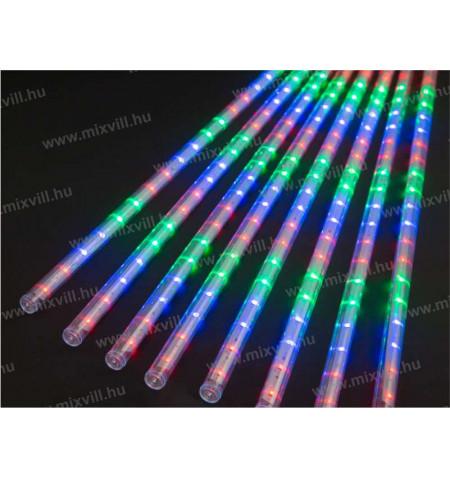 karacsonyi-szines-LED-meteor-jegcsap-fenyfuzer-fenyek-56505B