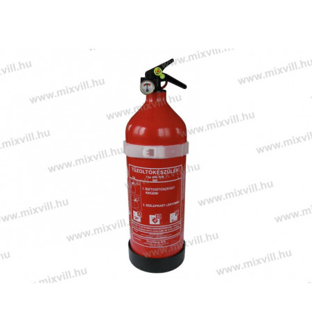 ANAF-manometeres-ABC-porral-olto-porolto-2kg-tuzolto-keszulek-aluminium