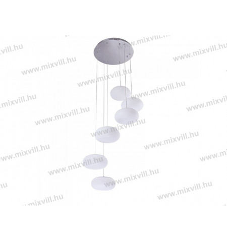 v-tac-sku-40011-led-csillar-fuggesztek-modern-dekor