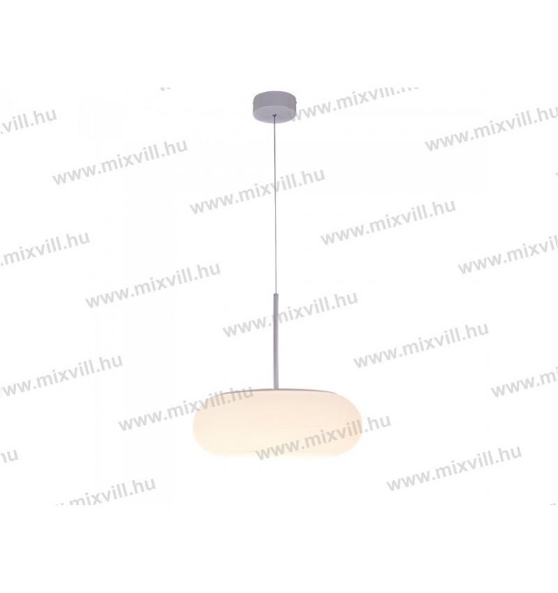 v-tac-sku-40021-led-csillar-fuggesztek-modern-dekor