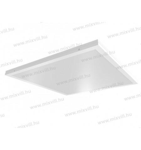 SKU-64511_V-tac_led_panel_szogletes_negyzet_40w_4000K_semleges_feher