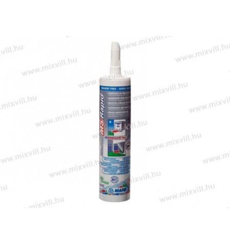MAPEI_Ultrabond_MS_Rapid_gyorskötő_hibrid_polymer_epitesi_ragaszto_kulteri-belter_2463991