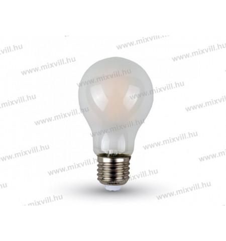 V-Tac_4486_e27_4w_2700k_Filament_400lm_A+