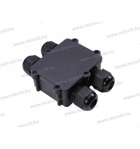 V-Tac_5982_SKU5982_IP68_VT-870_Kotodoboz_kulter_reflektorhoz