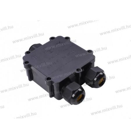V-Tac_5980_SKU5980_IP68_VT-870_Kotodoboz_kulter_reflektorhoz